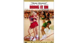 Bring It On (DVD)