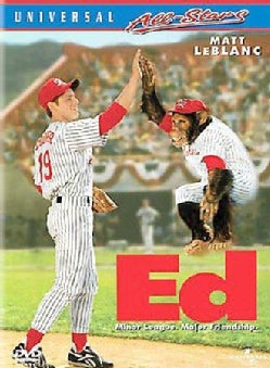 Ed (DVD)