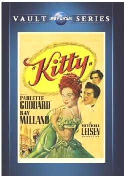 Kitty (DVD)