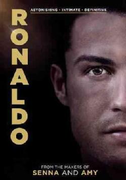 Ronaldo (DVD)