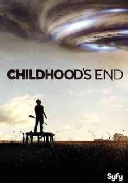 Childhood's End (DVD)