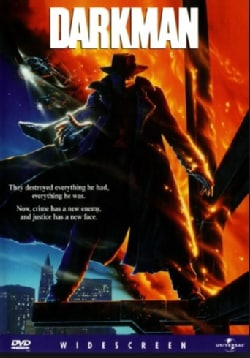 Darkman (DVD)