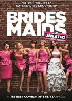 Bridesmaids (DVD)