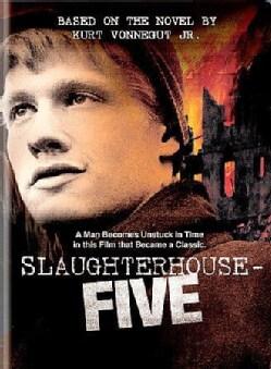 Slaughterhouse-Five (DVD)