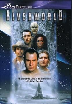Riverworld (DVD)