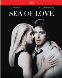 Sea Of Love (Blu-ray Disc)