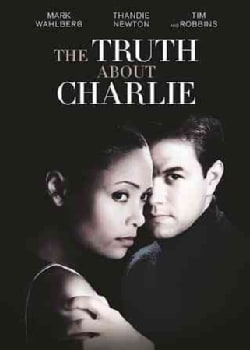 The Truth About Charlie (DVD)