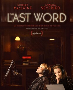The Last Word (DVD)