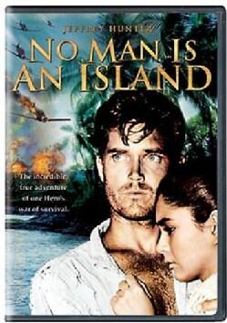 No Man Is An Island (DVD)