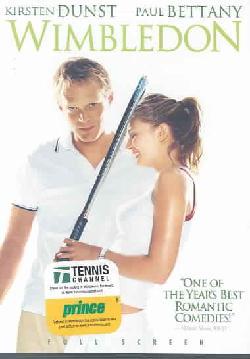 Wimbledon (DVD)