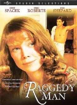 Raggedy Man (DVD)