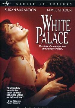 White Palace (DVD)