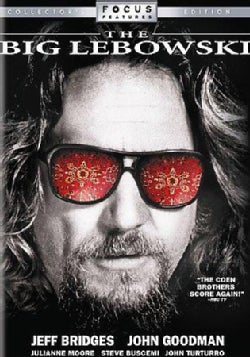 The Big Lebowski Collector's Edition (DVD)