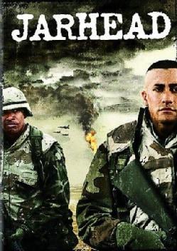 Jarhead (DVD)