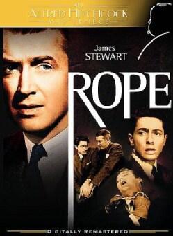 Rope (DVD)