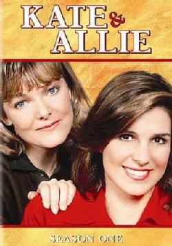 Kate & Allie: Season One (DVD)