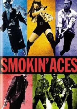 Smokin' Aces (DVD)