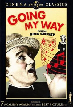 Going My Way (DVD)