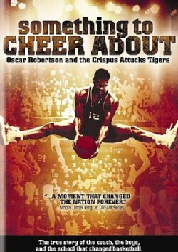 Something To Cheer About (DVD)