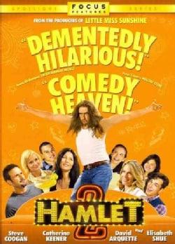 Hamlet 2 (DVD)