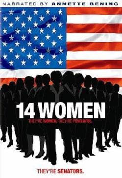 14 Women (DVD)