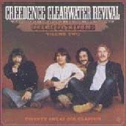 Creedence Clearwater Revival - Chronicle Volume 2-20 Great Ccr Classic