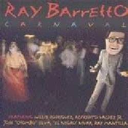 Ray Barretto - Carnaval