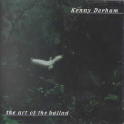 Kenny Dorham - Art of the Ballad:Kenny Dorham