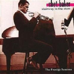 Chet Baker - Stairway to the Stars