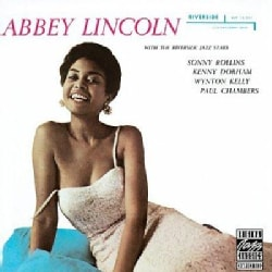 Abbey Lincoln - That's Him