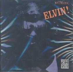 Elvin Jones - Elvin