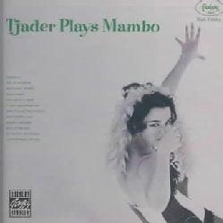 Cal Tjader - Tjader Plays Mambo