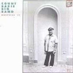 Count Basie - Montreux '77