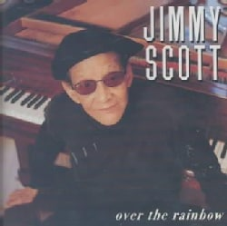 Jimmy Scott - Over the Rainbow