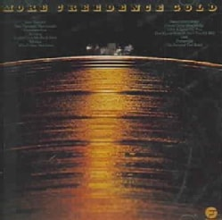 Creedence Clearwater Revival - More Creedence Gold