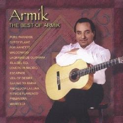 Armik - Best of Armik
