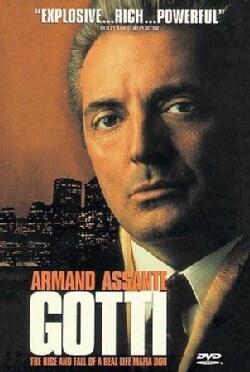 Gotti (DVD)