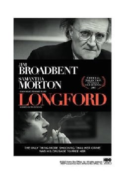 Longford (DVD)