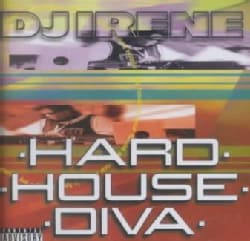 DJ Irene - Hard House Diva