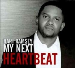 Hart Ramsey - My Next Heartbeat