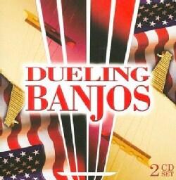 Various - Dueling Banjos