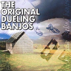 Various - Original Dueling Banjos