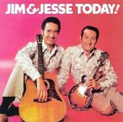 Jim & Jesse - Jim & Jesse Today
