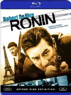 Ronin (Blu-ray Disc)