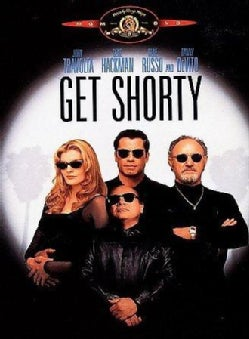 Get Shorty (DVD)
