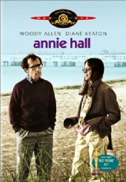 Annie Hall (DVD)