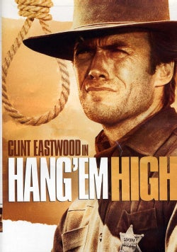 Hang Em High (DVD)