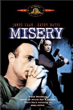 Misery (DVD)