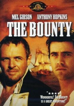 Bounty (DVD)