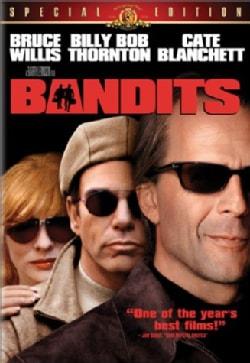 Bandits (DVD)